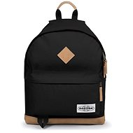 Eastpak Wyoming Into Black - City Backpack
