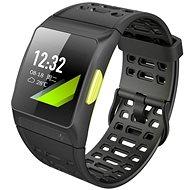 UMAX U-Band P1 GPS - Fitness-Armband