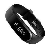 VeryFit 101DIX01 Black - Fitness-Armband