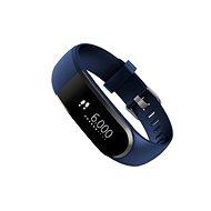 VeryFit 101DIX03 - Blau - Fitness-Armband