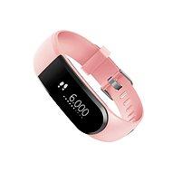 VeryFit 101DIX04 - Pink - Fitness-Armband