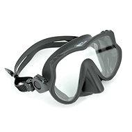Best Divers Potápěčská maska Narvalo - Kamerhalter