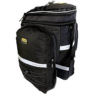 Sport Arsenal 550 - Tasche