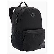 Burton Kettle Pack Tblk Triple Ripstop - City Backpack