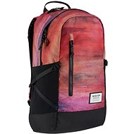 Burton Wms Prospect Pack Starling Sedona - City Backpack