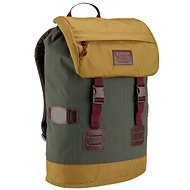 Burton Wms Tinder Pack Forest Night Ripstop - City Backpack