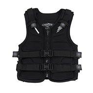 Northern Diver Body Armor vel. 2XL - Schwimmweste