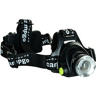 Campgo HL-R-204 - Stirnlampe
