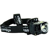 Campgo HL-COB-1703 - Stirnlampe