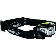 Campgo HL-622 - Stirnlampe