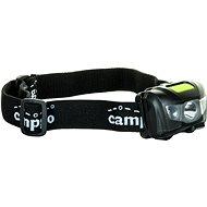 Campgo HL-R-201 - Stirnlampe