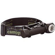 Campgo T2A - Stirnlampe