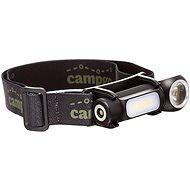 Campgo T7 - Stirnlampe