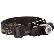 Campgo T10 - Stirnlampe