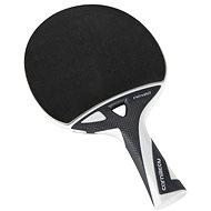 Cornilleau nexeo X70 Outdoor - Tischtennis-Schläger