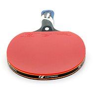 Cornilleau excell 1000 - Tischtennis-Schläger