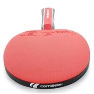Cornilleau sport 400 - Tischtennis-Schläger