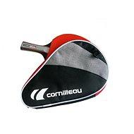 Cornilleau sport Pack SOLO - Tischtennis-Schläger