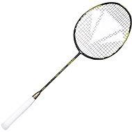 Carlton Vapour Trail S-Lite - Badmintonschläger
