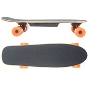 Eljet Double Power - Elektro Longboard