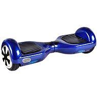Hoverboard Standard E1 blau
