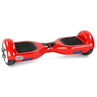 Hoverboard Standard E1 rot