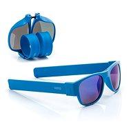 Sunfold ES5 Roll-up - Brillen