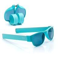 Sunfold PA4 Roll-up - Brillen