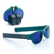 Sunfold AC4 Roll-up - Brillen
