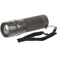EMOS 7W LED, na 4x AAA, FOKUS - LED-Taschenlampe