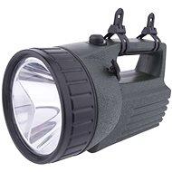 EMOS LED 3810 10W - LED-Taschenlampe