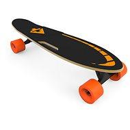 Inmotion K1 - Longboard