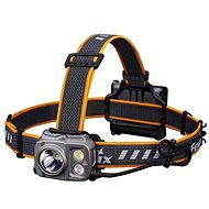 Fenix HP16R - Stirnlampe