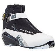 Fischer XC Comfort Pro My Style - Damen Langlaufskischuhe