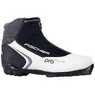 Fischer XC Pro My Style - Damen Langlaufskischuhe