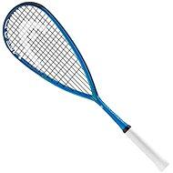 Squashschläger Head Graphene Touch Speed 120 - Squashrackett