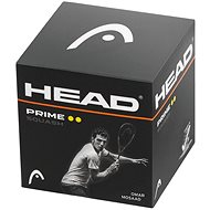 Head Prime 1ks - Squash-Ball