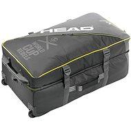 Sporttasche Head Rebels Travelbag 88,7 l Reisetasche - Sporttasche