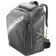 Head Rebels Racing Backpack L; 79,2l - Sporttasche