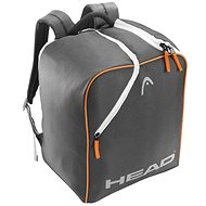 Head Boot Backpack - Sack