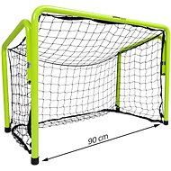 Salming Campus Goal Cage 900 - Unihockey-Tor