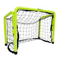 Salming Campus Goal Cage 600 - Unihockey-Tor
