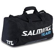 Salming Team Bag 37l Junior - Sporttasche