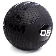 Escape Slamball 5 kg - Medizinball