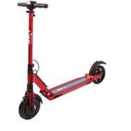 Elektro-Roller SXT Light Eco red - Elektro-Roller