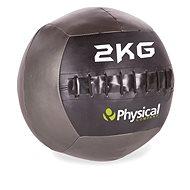 Physical Wallball 2 kg - Medizinball