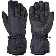 Relax Chaîne RR14C vel. L - Handschuhe