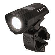 Sigma Buster 100 - Fahrradlicht