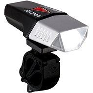 Sigma Buster 600 - Fahrradlicht