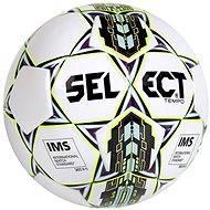 Select Tempo TB velikost 5 - Ball